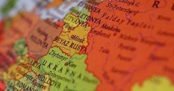 Ukrayna, Belarus sınırını güçlendirme kararı aldı