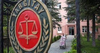 Yargıtay'dan milyonlarca çalışanı ilgilendiren tazminat kararı