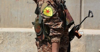 YPG/PKK, ABD yasalarını deliyor