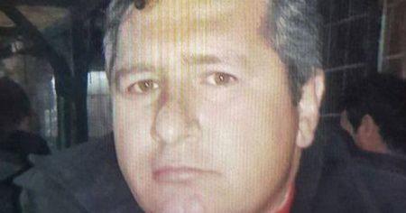 1 haftadır kayıp olan şahsın cesedi bulundu