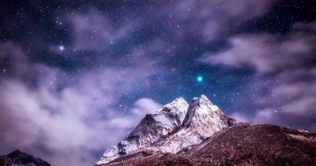 186 ışık yılı uzaklıkta ötegezegen keşfedildi