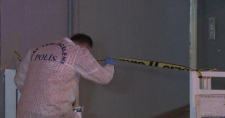 23 yaşındaki genç pompalı tüfekle kendini öldürdü
