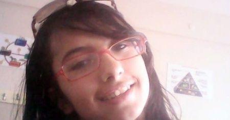 8 yıl önce öldürülen 13 yaşındaki kızın katili yakalandı