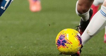 A Milli Futbol Takımı'nın rakibi Rusya'nın aday kadrosu belli oldu
