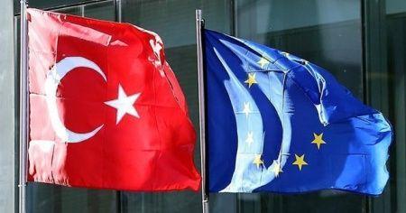 AB, Türkiye ile diyaloğu tercih ediyor