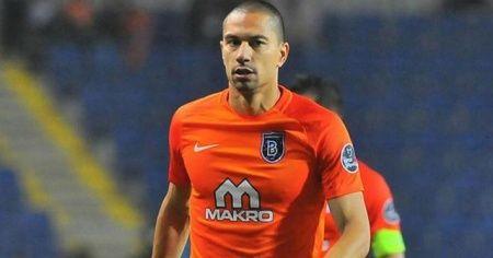 Adana Demirspor, Gökhan İnler'i transfer etti