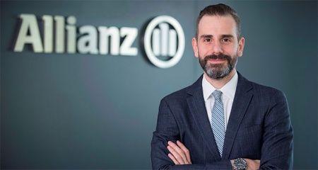 Allianz Türkiye'ye The Hammers'dan İki Ödül