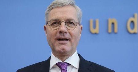 Almanya, Kıbrıs Rum kesimini AB'ye şantaj yapmakla suçladı