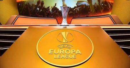 Avrupa'da Türk takımları sahaya çıkıyor