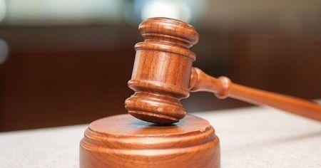 Aynı işverene dava açanlar birbirine tanıklık yapamayacak