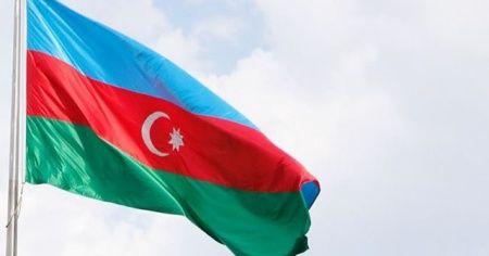 """Azerbaycan: """"Ermenistan çatışma bölgesine yabancı ülkelerden terörist ve paralı askerler getirdi"""""""