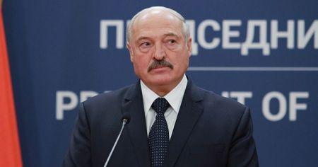 Belarus, 2 ülke ile sınırlarını kapatacak