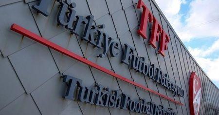 Beşiktaş'tan TFF'ye Antalyaspor başvurusu