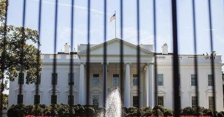 Beyaz Saray Sözcüsü'nden Çin Devlet Başkanı'nın BM'deki ABD eleştirisine cevap