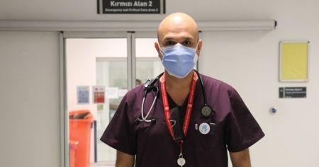 Bilim Kurulu Üyesi uyardı: 'Zatürre ve grip aşısı sizi Covid-19'un yaptığı zatürreden korumaz'