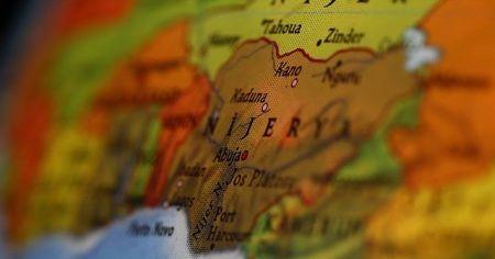 Borno Valisi'nin konvoyuna Boko Haram saldırısı: 15 ölü