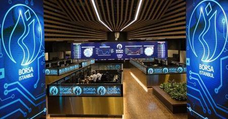 Borsa İstanbul'dan halka arz süreçlerine yeni düzenleme