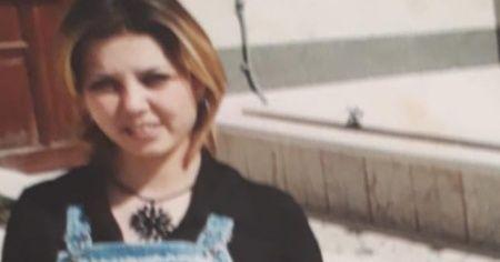 Bursa'da 16 yerinden bıçaklanan ve yakılan kadının cinayet sanığı beraatını istedi