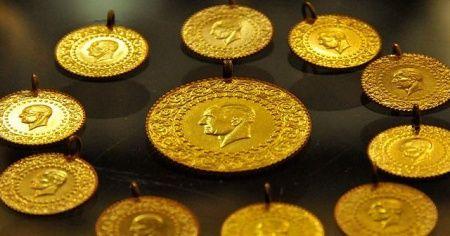 Çeyrek ve gram altın ne kadar? (22 Eylül 2020 altın fiyatları)