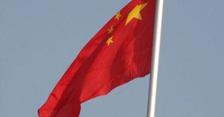 Çin'de çocukları zehirleyen öğretmene idam cezası verildi