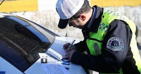 Define arayan 8 kişiye 25 bin TL korona cezası
