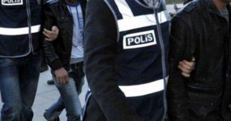 Diyarbakır'da terör örgütüne dev operasyon: 14 gözaltı