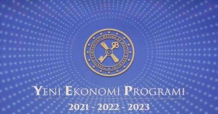 Ekonomistler, 'Yeni Ekonomi Programını' değerlendirdi