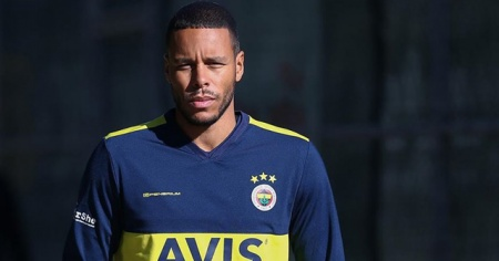 FC Kopenhag'da hedef Zanka