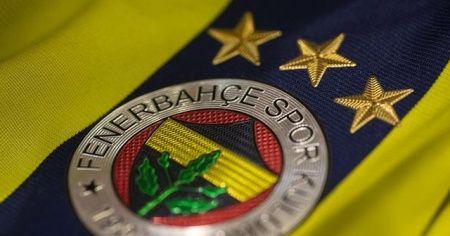 Fenerbahçe'den yeni sponsorluk sözleşmesi