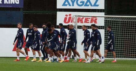 Fenerbahçe, Hatayspor maçına hazır