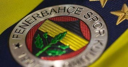 Fenerbahçe, Samatta için Aston Villa ile görüşmelere başladı