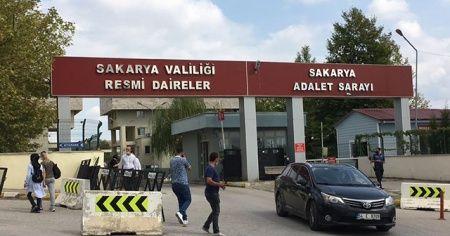 FETÖ firarisi Adil Öksüz'ün yakınının davası ertelendi