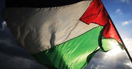 Filistin, Arap Birliği Konseyi'nin bu yılki başkanlığından çekildi