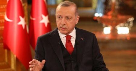 """Fransız haber sitesi Aleteia, """"Türkiye'nin uyanışını"""" yazdı"""