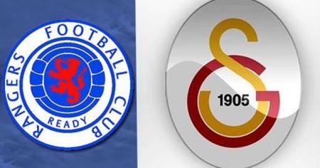 Galatasaray'ın UEFA Avrupa Ligi play-off turundaki rakibi belli oldu
