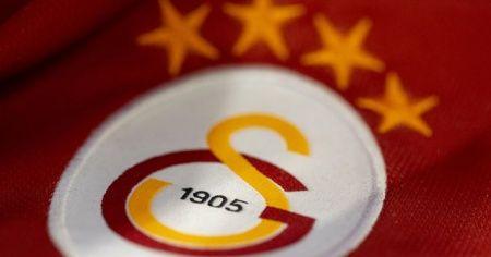 Galatasaray, Nesine.com ile sponsorluk sözleşmesi imzaladı