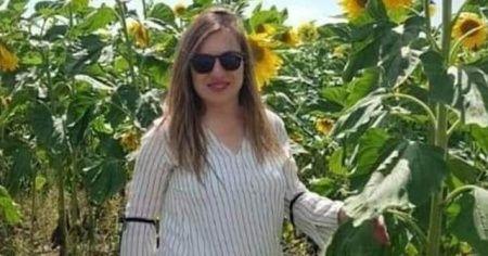 Genç sosyolog, kansere yenik düştü