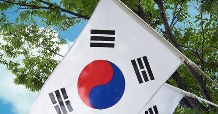 Güney Kore'den Kore Yarımadası'nda 'savaşa son verme' çağrısı