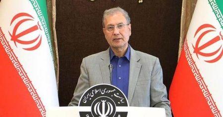 İran'dan 'Azerbaycan' açıklaması