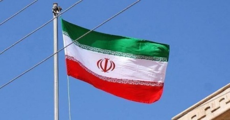 İran'dan Washington'a yaptırım cevabı
