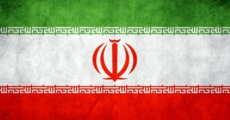 İran: Terör örgütlerinin İran'ı tehdit etmelerine izin vermeyeceğiz