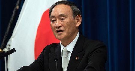 Japonya Başbakanı: Kuzey Kore lideri ile koşulsuz görüşmeye hazırım