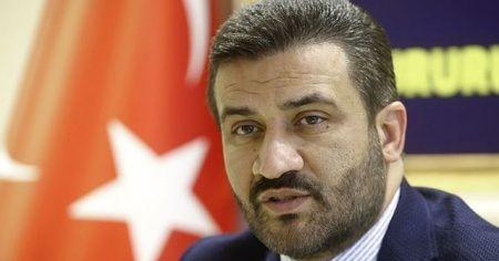 MKE Ankaragücü Başkanı Fatih Mert: Artık galibiyetlere başlayacağız
