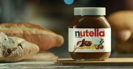 Nutella helal mi? Üretim sertifikalarını açıkladılar
