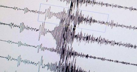 Prof. Dr. Ilıcalı: Yüzlerce binada orta ve üstü hasar meydana gelecek