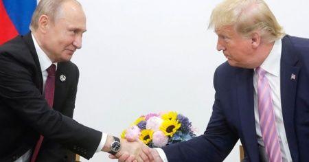 Rusya'dan ABD'ye siber güvenlik konusunda birlikte çalışma çağrısı