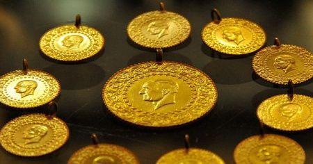 Serbest piyasada altın fiyatları (23 Eylül 2020)