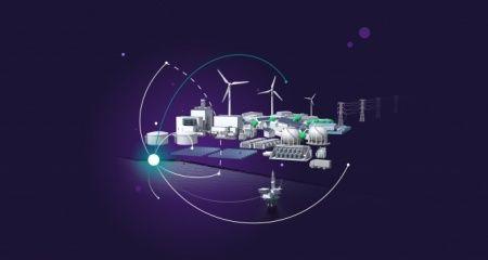 Siemens Energy yeniden yapılandırma sonrası stratejisini açıkladı