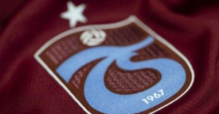 Sina Ranjbaran: Ali Karimi için Trabzonspor'la görüşüyoruz