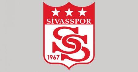 Sivasspor'da Kayode ilk resmi maçına çıktı